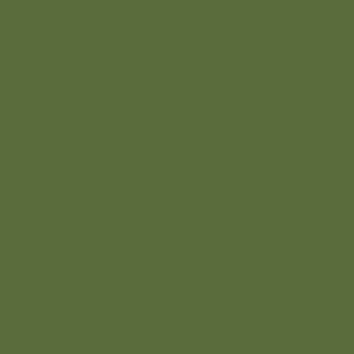 Image of Plastisol Olive Green