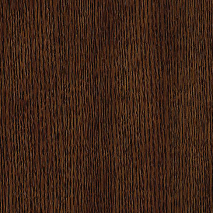 Image of Premier Dark Oak