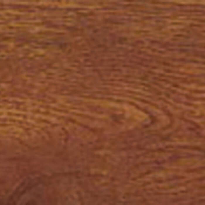 Image of Premier Golden Oak