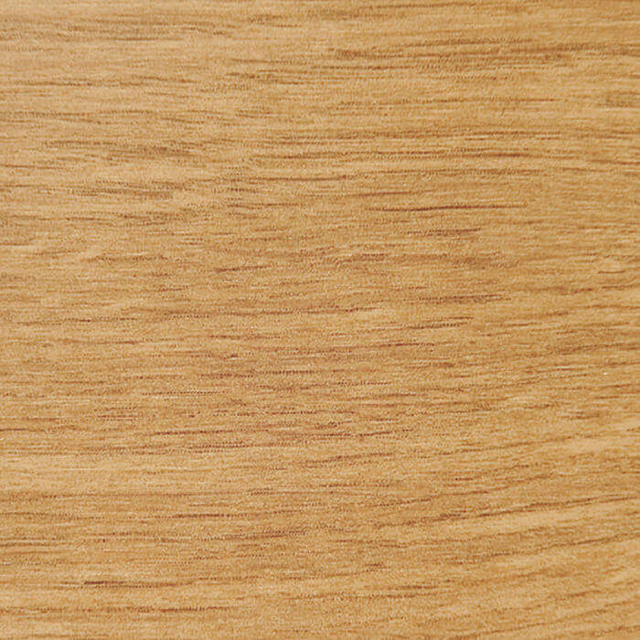Image of Premier Irish Oak